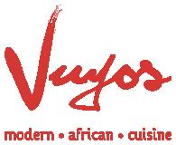 Vuyos Restaurant
